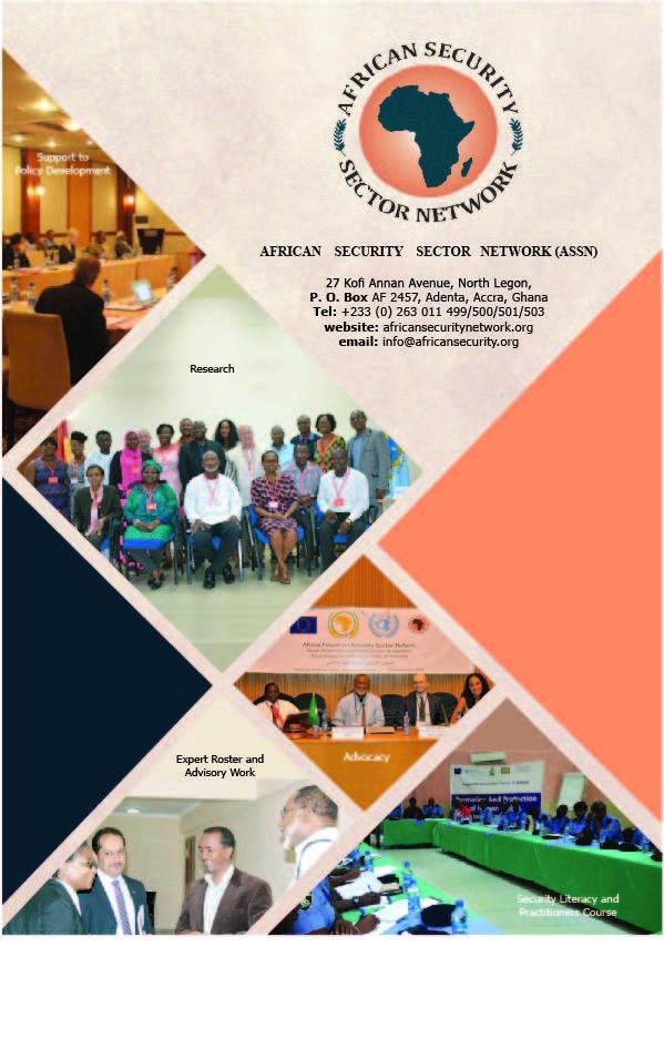 Final Brochure - English Version