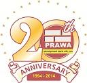 NEW-PRAWA-LOGO1
