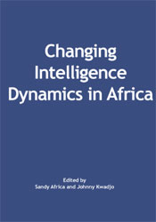 changing_intelligence_front (1)