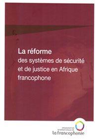 la_reforme
