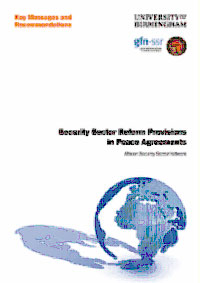 security_sector